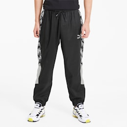 Pantalones deportivos Tailored for Sport OG AOP para hombre