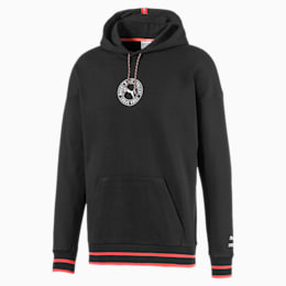 Tailored for Sport Men's Hoodie