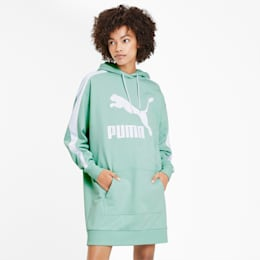 vestidos puma mujer 2019