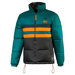 PUMA x HELLY HANSEN Jacket