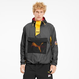 PUMA x HELLY HANSEN Men's Windbreaker