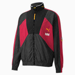 PUMA x HELLY HANSEN Tailored for Sport Herren Trainingsjacke