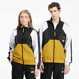 PUMA x HELLY HANSEN Tailored for Sport Track Jacket