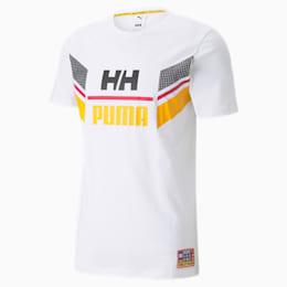 T-Shirt PUMA x HELLY HANSEN pour homme