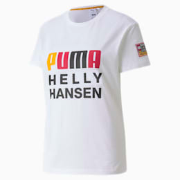 PUMA x HELLY HANSEN Damen T-Shirt