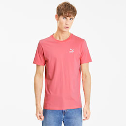 Tailored for Sport Men's Graphic Tee