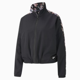 PUMA x TABITHA SIMMONS Reversible Women's Track Jacket