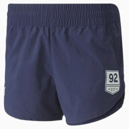 PUMA x SELENA GOMEZ Woven Women's Shorts
