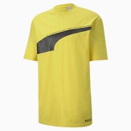 AVENIR Tシャツ 半袖