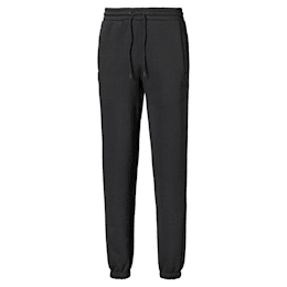 Winter Classics Fleece Men's Sweatpants