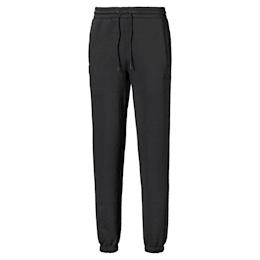 Winter Classics Herren Fleece Sweatpants