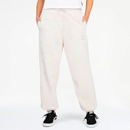 Winter Classics Women's Fleece Pants