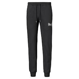 Pantalones de deporte para hombre Iridescent Pack Knitted