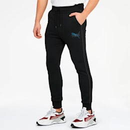 Iridescent Women's Sweatpants