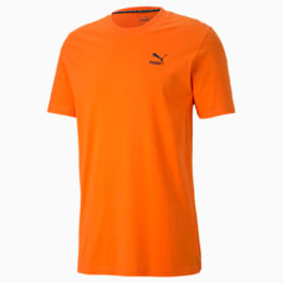 Recheck Pack Graphic Herren T-Shirt