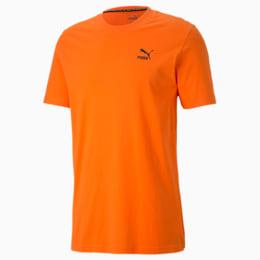 Recheck Pack Graphic-T-shirt til mænd