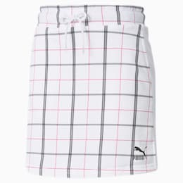 Recheck Pack Mini-nederdel til kvinder