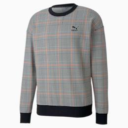 Recheck Pack Herren Sweatshirt