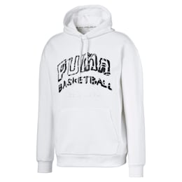 Since 73 hoodie voor heren