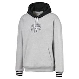 6th Man hoodie voor heren