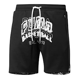 All Over Men's Shorts