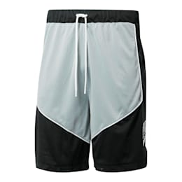 Hoops Men's Game Shorts