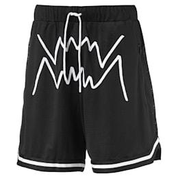 Shorts de baloncesto para hombre Bite Back