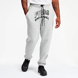 Pantalones deportivosCourt para hombre