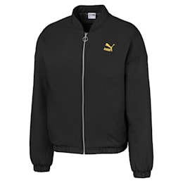 Evolution Padded Men's Jacket
