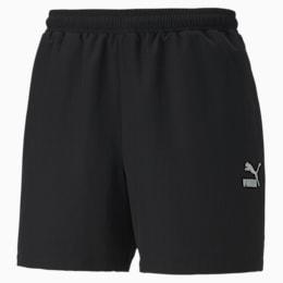 """Classics Woven Men's 5"""" Shorts"""