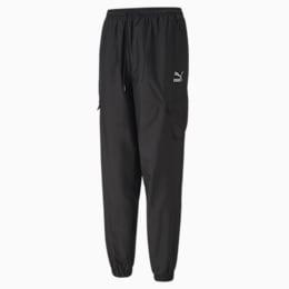 Classics Utility Woven Women's Pants