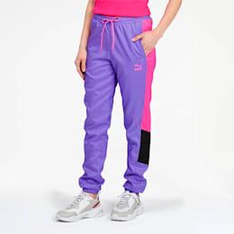 Tailored for Sport OG Women's Retro Pants