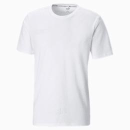 Pull Up Herren Basketball T-Shirt