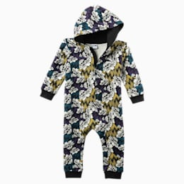All-Over Printed Babies' Onesie
