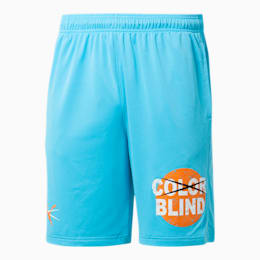 Shorts Color Blind para hombre