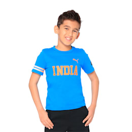 World Cup Fan Tee Youth