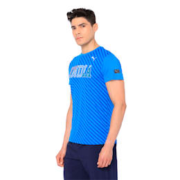 World Cup Tee 2, French Blue, small-IND