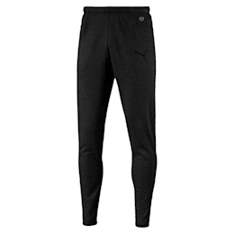 FINAL Casuals Knitted Men's Football Pants