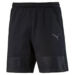 365 Men's Football Shorts