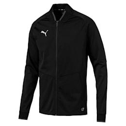 ftblNXT Men's Track Jacket
