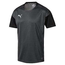ftblNXT Men's Shirt