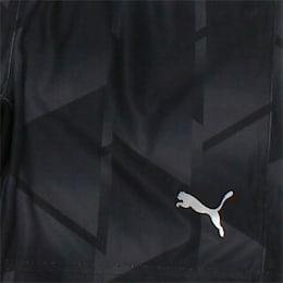 ftblNXT Pro Shorts Jr Puma Black, Puma Black, small-IND