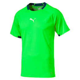 ftblNXT PWRCOOL Men's T-shirt
