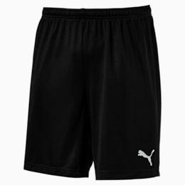 ftblPLAY-shorts til mænd