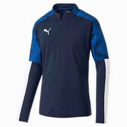 Sweatshirt de football CUP Training pour homme
