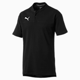 Polo CUP Casuals pour homme