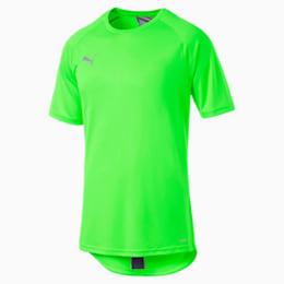 Meska koszulka pilkarska ftblNXT