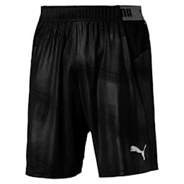 ftblNXT Woven Men's Football Shorts