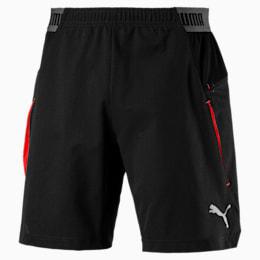 ftblNXT Pro Men's Football Shorts