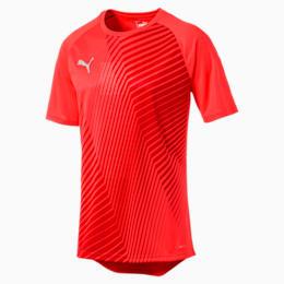 T-Shirt de foot ftblNXT Core Graphic pour homme